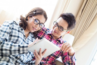 5 ways combining finances improves your love life