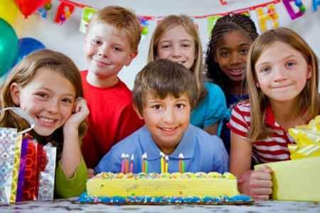 Kid birthday party ideas that won't break the (piggy) bank