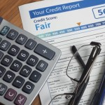 Unexpected ways your credit score is used