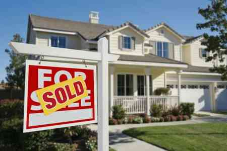 How to put on a perfect real estate open house