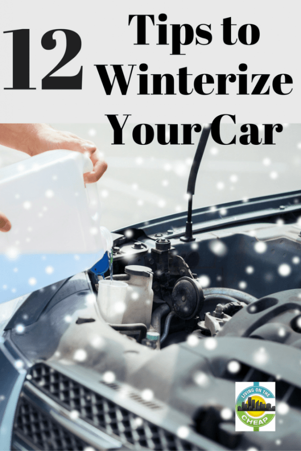 12-tips-to-winterize-your-car