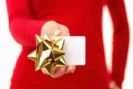 How to use gift cards to save money