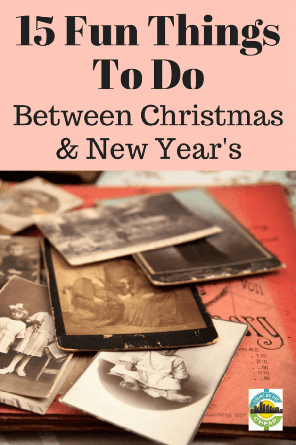15-fun-things-to-do-between-christmas-and-new-year