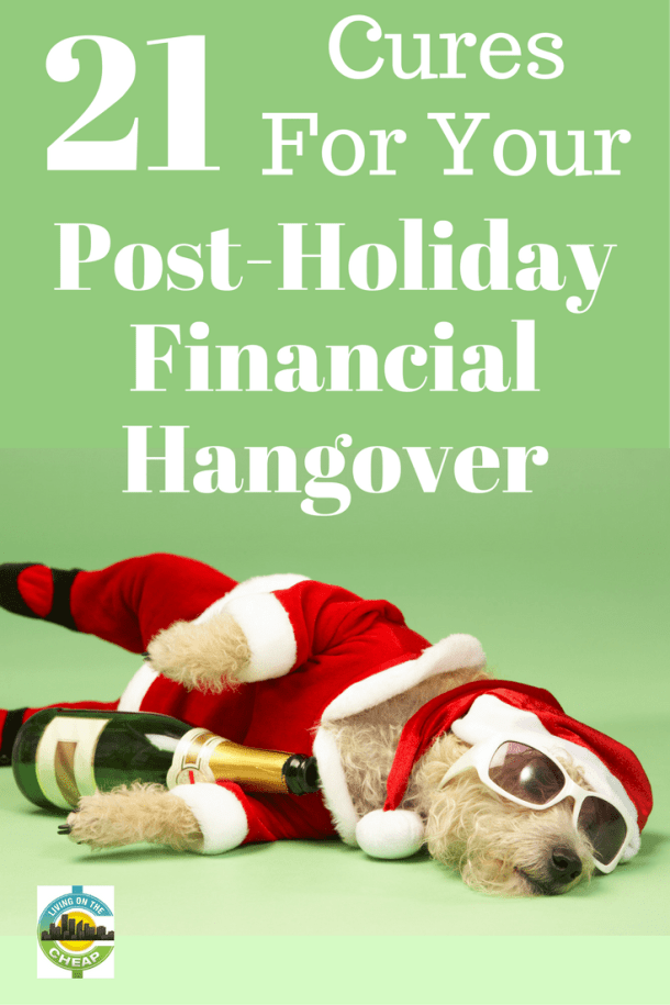 21-cures-for-post-holiday-financial-hangover