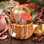 Thoughtful holiday gifts on a budget