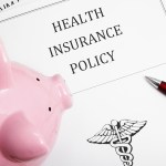 HMO vs. PPO vs. EPO vs. POS: Decoding the alphabet soup of health care
