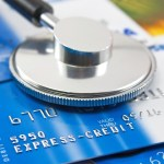 Credit card balance transfers: When are they a good deal?