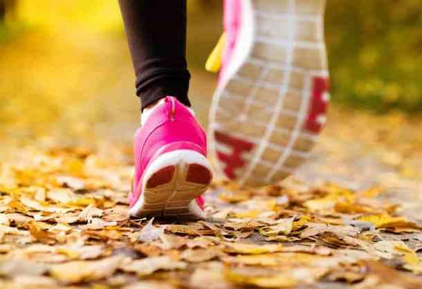 run-walk-exercise