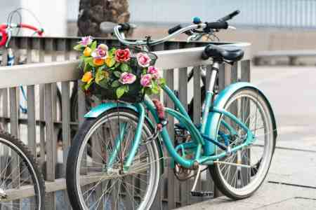 How to buy the right used bicycle