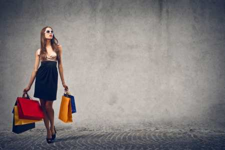 7 stores to buy trendy fashion inexpensively