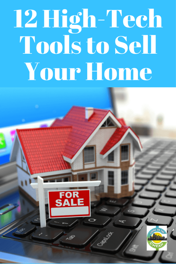 12-high-tech-tools-to-sell-your-home
