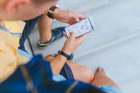 7 apps to save you money on the go