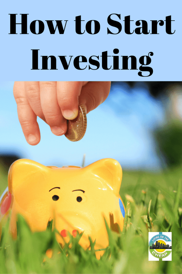how-to-start-investing