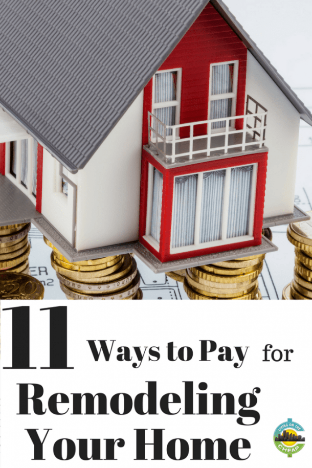 pay-for-remodeling-your-home