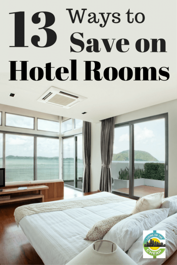 save-on-hotel-rooms