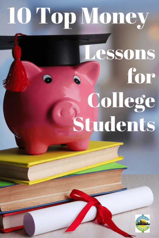 10-money-lessons-for-college-students