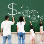 How to teach your kids about budgets