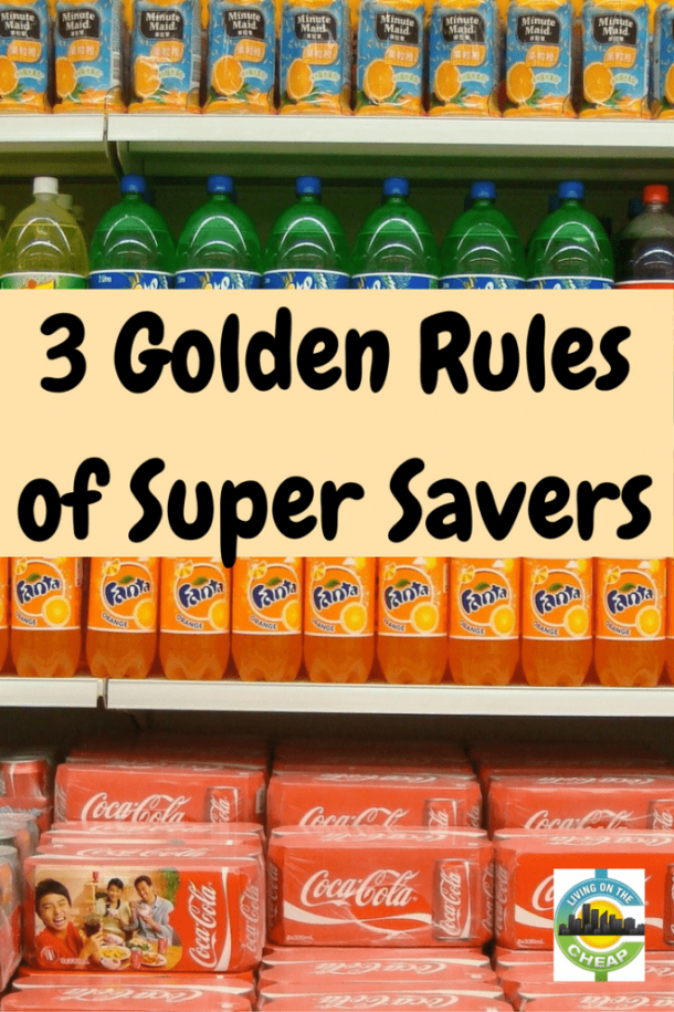 3-golden-rules-of-super-savers