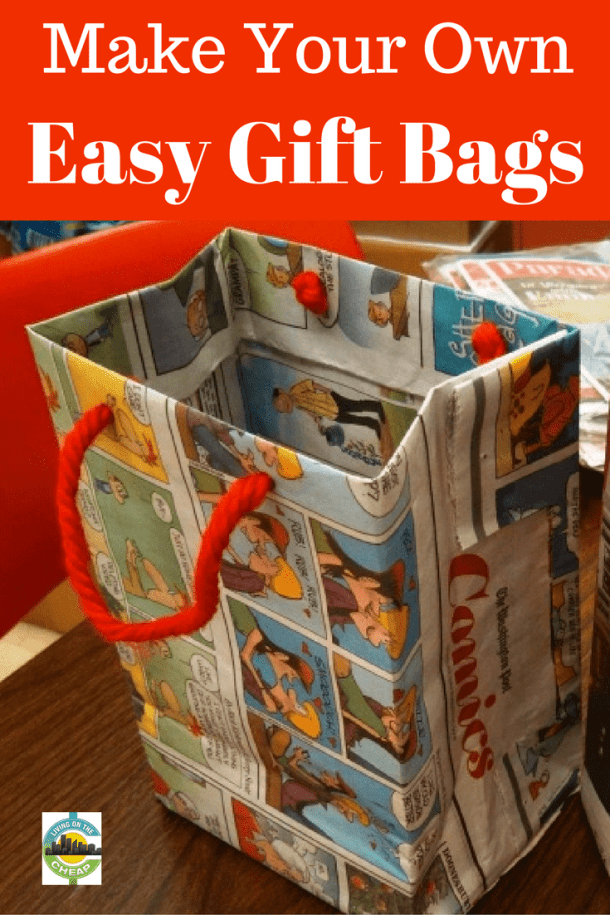 make-your-own-easy-gift-bags