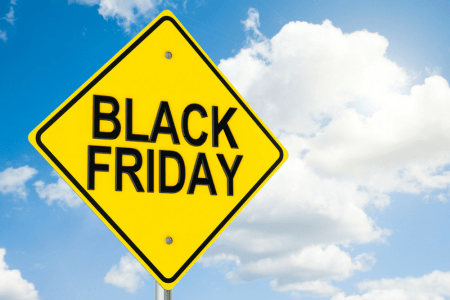 8 ways to spend Black Friday besides shopping