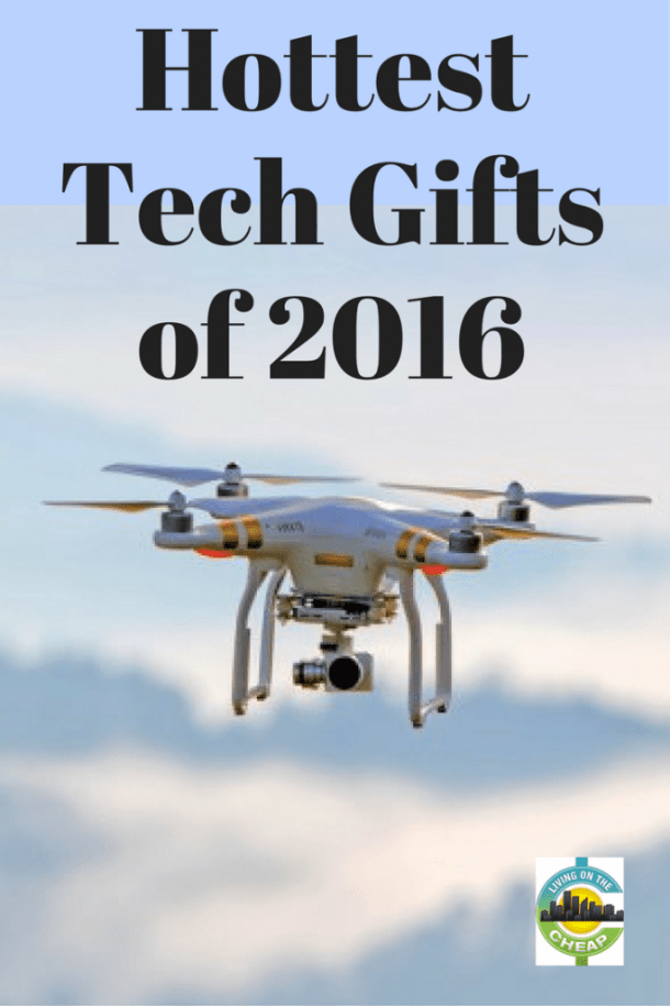 hottest-tech-gifts-of-2016