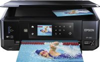 epson-all-in-one-printer