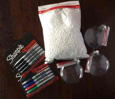 sharpie-supplies
