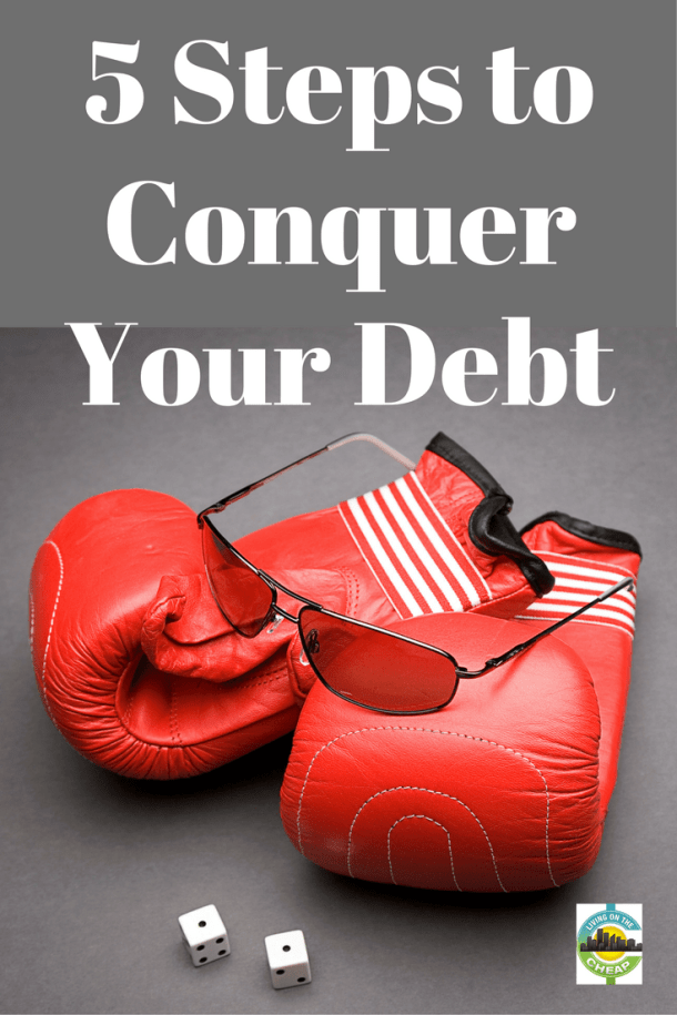 5-step-to-conquer-your-debt