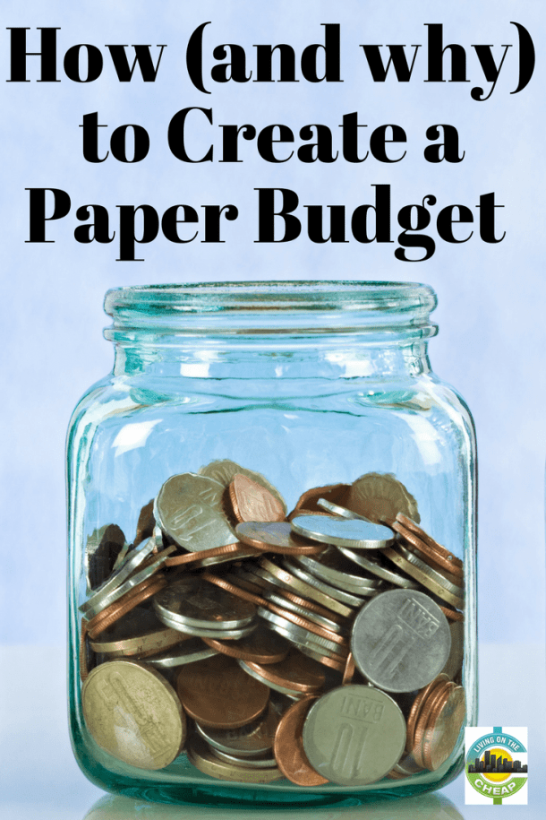 how-and-why-to-create-a-budget-on-paper