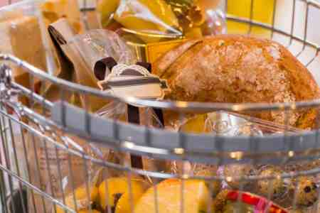 18 strategies for $4-a-day budget meal planning and grocery shopping