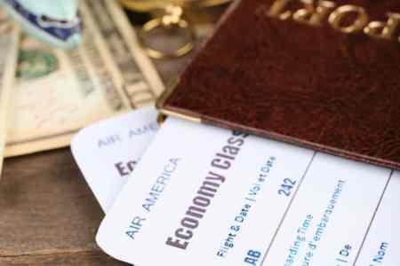 Are Basic Economy airfares worth the savings?