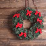 12 cheap easy Christmas DIY decor projects 1