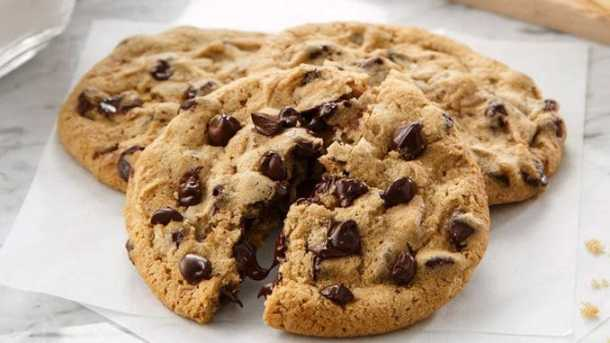 National Cookie Day freebies and deals