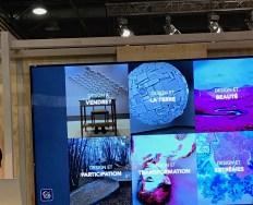 alain-dufour-world-design-summit-presentation-m-o
