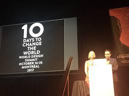 design-summit-october-14-25-montreal-2017