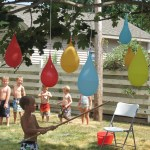 18 Top Backyard Water Activities You Can Enjoy In Summer