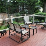 Backyard Deck Building Questions You Should Ask First