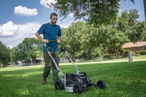 Greenworks Mowers – Are they the best for Mowers for Your Backyard and Environment
