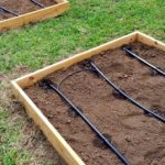 How To Install Drip Irrigation In Your Backyard