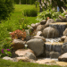 Why Adding Outdoor Backyard Waterfalls Might Not Be Such a Great Idea