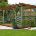 Ultimate Guide for How To Design a Pergola