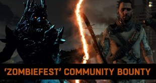 dying-light-zombiefest-community-bounty