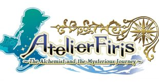 Avance Atelier Firis: The Alchemist and the Mysterious Journey