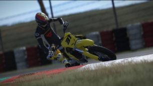RIDE 2_DLC_FREE_PACK_2_10