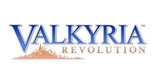 Valkyria Revolution confirma su fecha de lanzamiento en Europa