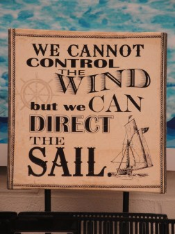 sea inspired quotes