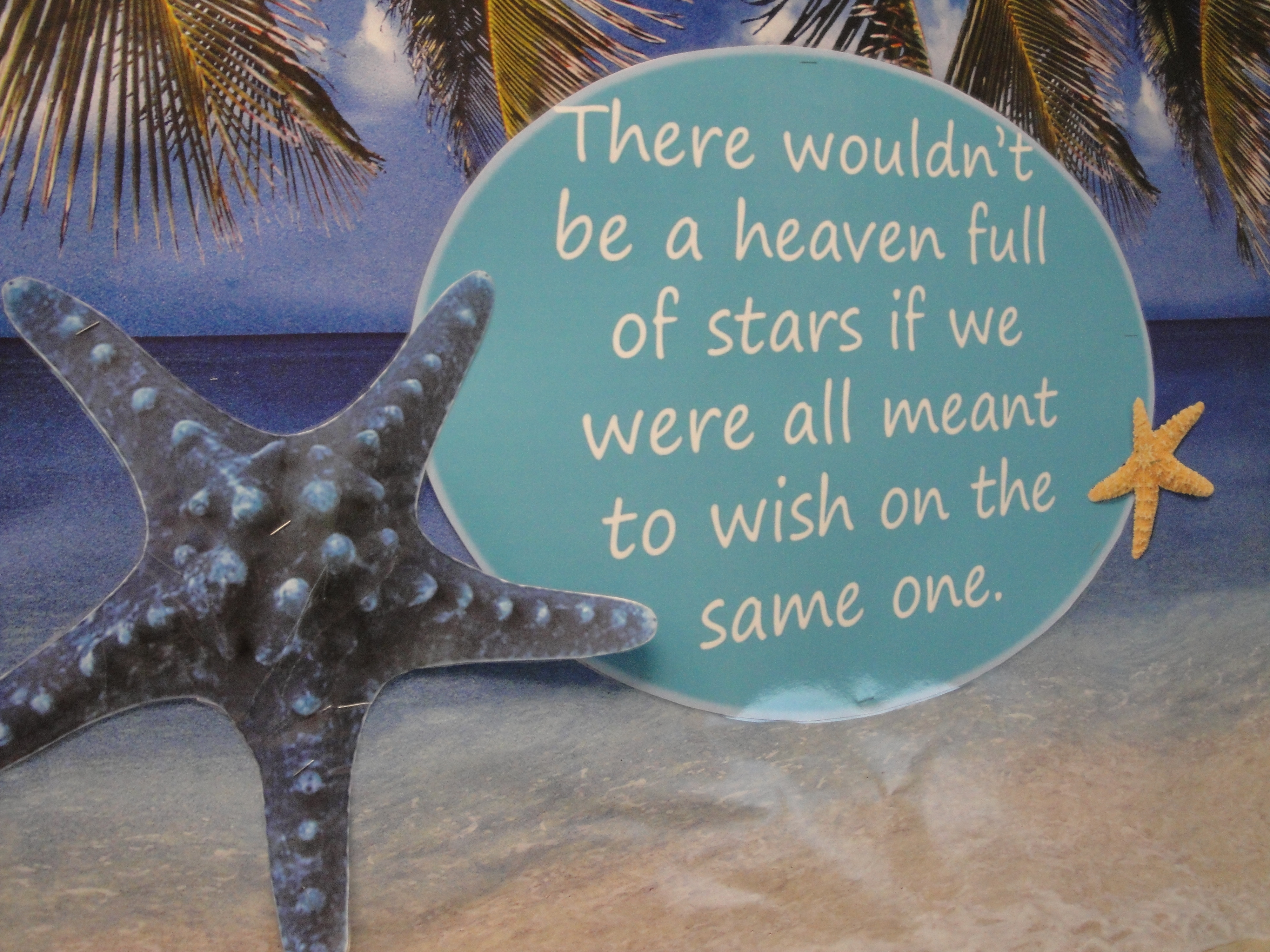 Sea Inspired Quotes for the Classroom – Living Porpoisefully