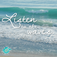 Listen to the Waves: Wave Sounds Roundup