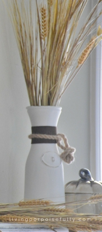 diy-coastal-fall-vase