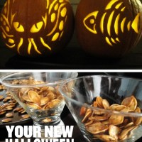 Your New Halloween Tradition
